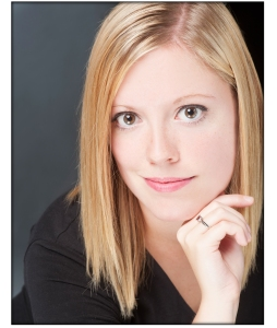 Amy Culliford Headshot site