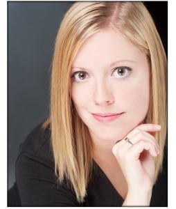 Amy Culliford Headshot site