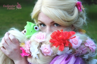 Enchanted Fables Princess Parties (7)