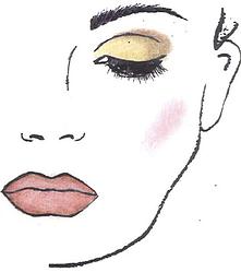 Belle Makeup.png