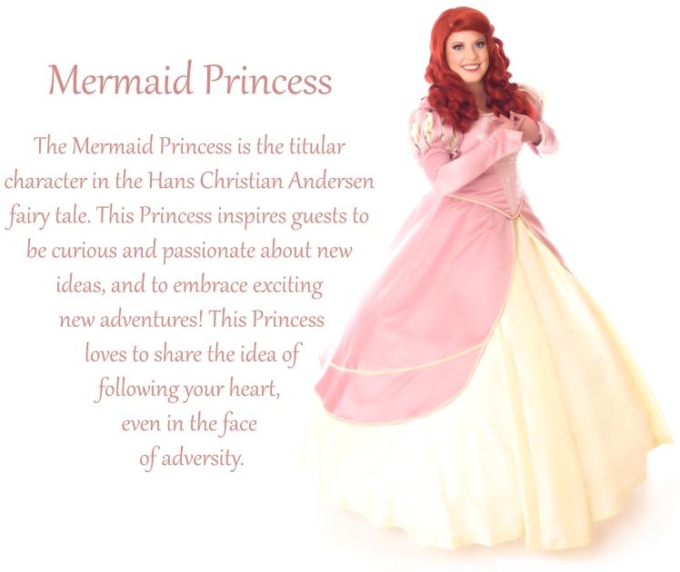 Enchanted Fables Mermaid Princess 0011.jpg