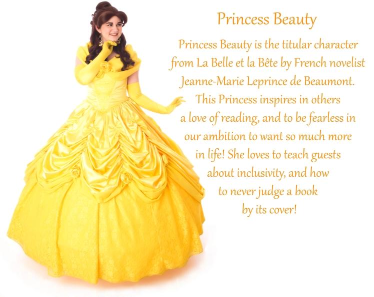 Enchanted Fables Princess Beauty 0012.jpg
