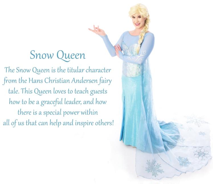 Enchanted Fables Snow Queen 0022.jpg